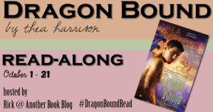 dragonboundreadalongbutton-01