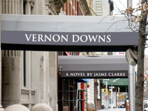 vernon downs