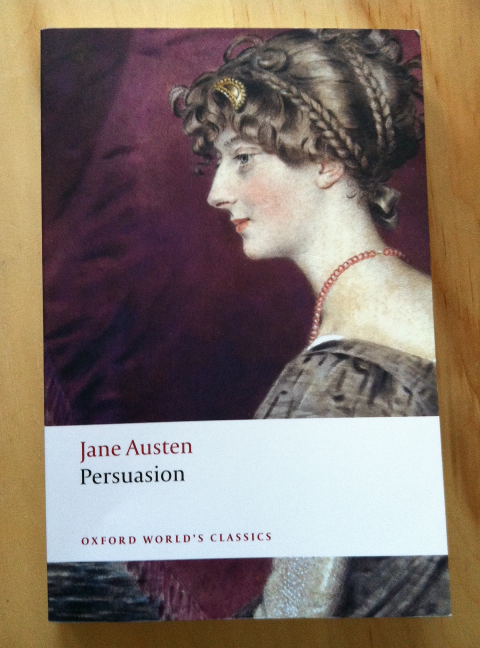 jane austen essay Essay title: emma by jane austen about the author jane austen was born on december 16, 1775 at steventon, england she was the seventh child of the rector of the parish at steventon, and.