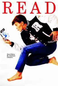 bowie-reading