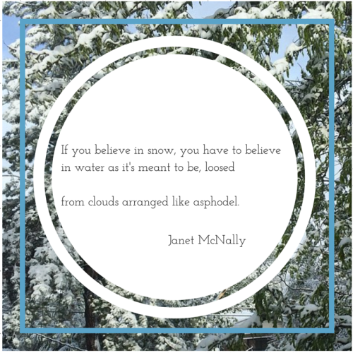 Janet McNally_Maggie Says