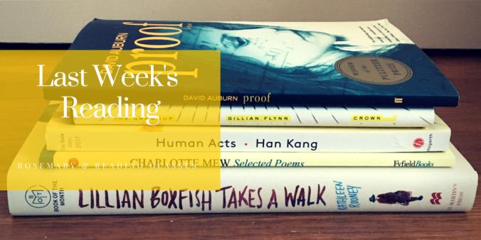 last-weeks-reading-jan-8-14