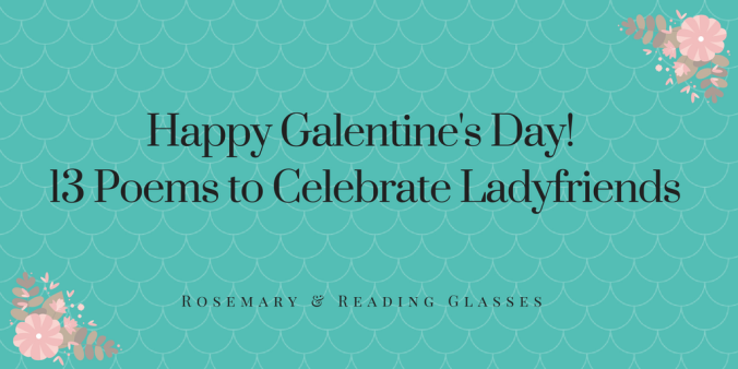 13-poems-for-galentines-day