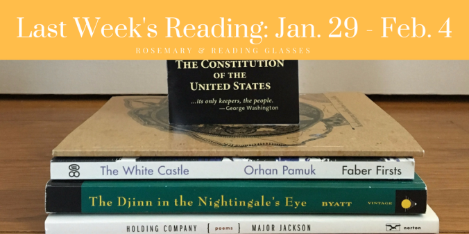 copy-of-last-weeks-reading-january-29-feb-4