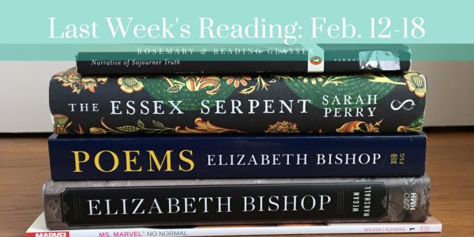 last-weeks-reading-feb-12-18