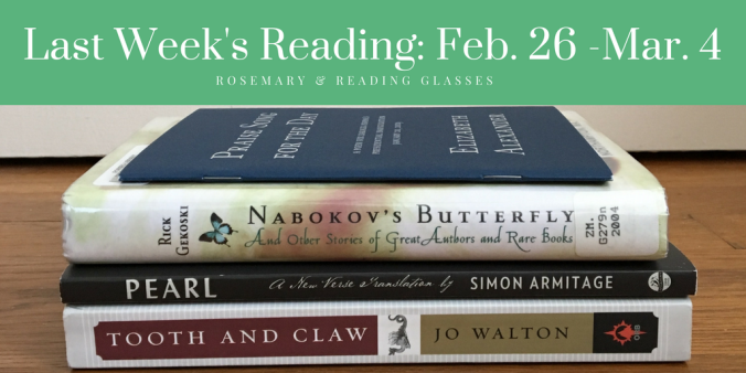 last-weeks-reading-february-26-march-4